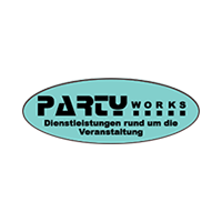 Partyworks