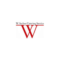 W.Sachse Catering Service