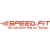 Speed.Fit