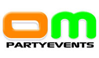 OM PartyEvents